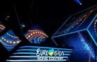 Євробачення-2019: онлайн-трансляція Нацвідбору в Україні
