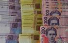 Київ погасив частину боргів і набрав нових кредитів