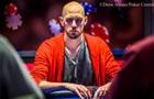 Британец Стивен Чидвик снова стал лучшим на открытом чемпионате США по покеру