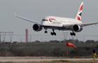 Через Brexit ЄС змінює правила авіасполучення