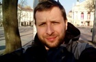 Нардепу Парасюку отдали на поруки подозреваемого в покушении