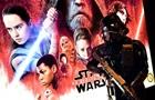 Завершилися зйомки дев ятого епізоду Зоряних воєн