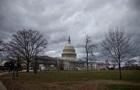 У Конгресі США перевірять законність введення НС