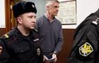 Держдеп і Путін поінформовані про затримання Майкла Калві