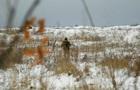 Доба на Донбасі: дев ять обстрілів, загинув військовий