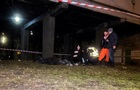 В Киеве мужчина выпал из окна после ссоры с женой