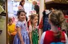 Черга в дитсадки скоротилася на дві третини - міністр