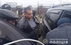 У Львівській області вилучили наркотиків на два мільйони