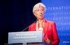 МВФ требует от Украины глубоких реформ