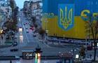 Україна стане як Польща через 50 років - Маркарова