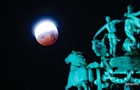 Россия собралась добывать полезные ископаемые на Луне