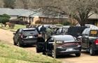 В США четыре человека погибли при захвате заложников