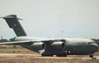 Самолеты США с гуманитаркой для Венесуэлы прибыли в Колумбию
