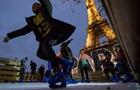 У Парижі виявили снаряд часів Другої світової війни