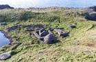 В Ірландії продають острів за півтора мільйона доларів