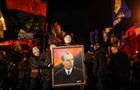 В ОБСЄ занепокоєні зростанням націоналізму в Україні