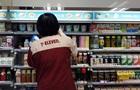 Названы продукты, повышающие риск преждевременной смерти