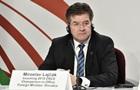 Глава ОБСЄ просить допустити спостерігачів з Росії