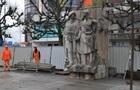 У Польщі за п ять років знесли близько 100 радянських пам ятників - посол