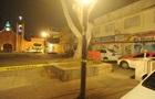 Шестеро людей загинули внаслідок стрільби в Мексиці