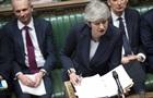 Тереза Мей прагне ще раз обговорити Brexit з лідерами країн ЄС