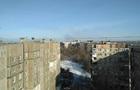 У центрі Донецька прогриміли три вибухи