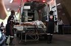 Прорив дамби в Бразилії: кількість жертв продовжує зростати
