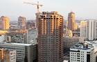 Как выгодно купить новую квартиру в Киеве