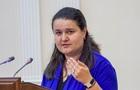 Министр финансов назвала условия быстрого роста экономики