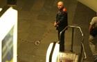 В Киеве из-за  минирования  закрыли на вход еще две станции метро