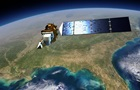 В Китае строят орбитальную солнечную электростанцию