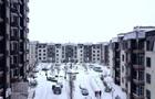 Где в Киеве уютно жить