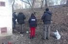 Підсумки 18.02: Вибухи в Донецьку і Томос-тур