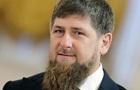 Кадыров рассказал о болезни и снял с себя обязанности
