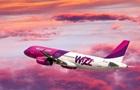 Wizz Air запускає два нових рейси до Греції