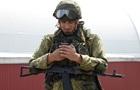 Військовим РФ заборонили мати смартфони і вести соцмережі