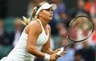 Козлова одержала победу на старте турнира в Будапеште
