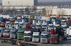 В ЕС намерены сократить выбросы газа грузовиками на 30%