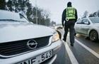 Таможенники напомнили  евробляхерам  о завершении льгот