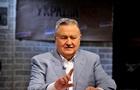 Марчук пояснив принцип переговорів у Мінську