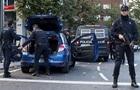 В Іспанії затримали велику банду наркоторговців