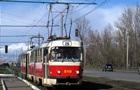 У Харкові тимчасово скасували подорожчання громадського транспорту