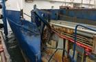 У Балтійському морі зіткнулися два судна