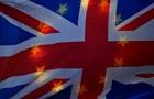 Лондон виступить з новими пропозиціями щодо Brexit