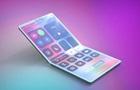 В Сети раскрыли дизайн складного iPhone