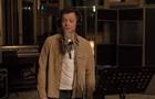 Создание Рокетмена об Элтоне Джоне показали на видео