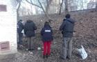 Взрывы в Донецке: ОБСЕ назвала причину