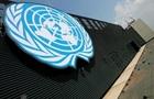 ООН обеспокоена эскалацией между Индией и Пакистаном