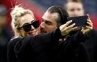 Леді Гага розлучилася з нареченим - ЗМІ