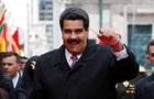 Мадуро вважає, що Гуайдо боїться призначити вибори